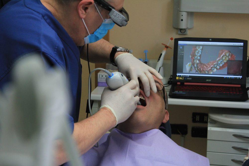 Dental Filling Appointment Waterside Dental Sarasota